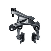Shimano Ultegra R8010 Direct Mount Caliper Brake