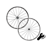 Fulcrum Racing 5 LG CX Clincher Spares