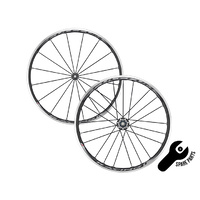 Fulcrum Racing 1 Clincher Spares 2013