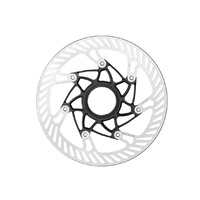 Campagnolo AFS Disc Brake Rotor