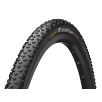 Continental Race King CX Performance Folding Clincher Tyre