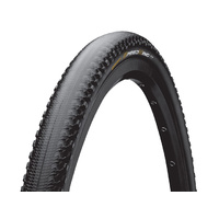 Continental Speed King CX Performance Folding Clincher Tyre