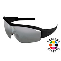 Lazer Solid State SS1 Sunglasses