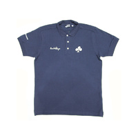 Colnago Polo Shirt