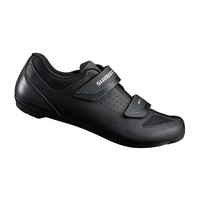 Shimano SH-RP100 Road Shoes