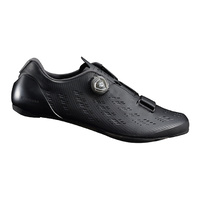 Shimano SH-RP901 Road Shoes - Black