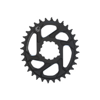 SRAM Eagle X-Sync 2 Oval Chainring