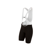 Pearl Izumi W Pursuit Attack Bib Short