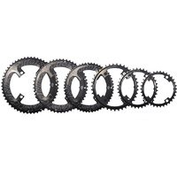 Easton Road Chainring