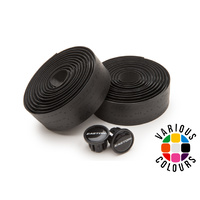 Easton Microfiber Handlebar Tape