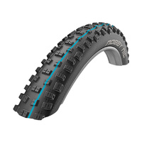Schwalbe Addix Nobby Nic Evolution Folding Tyre