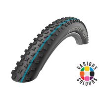 Schwalbe Addix Rocket Ron Evolution Folding Tyre