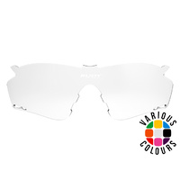 Rudy Project Tralyx Spare Lenses