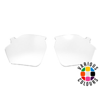 Rudy Project Agon Spare Lenses