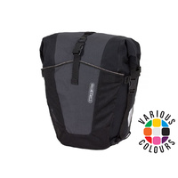 Ortlieb QL2.1 Back-Roller Pro Plus Pannier Bag (Pair)
