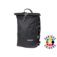 Ortlieb 21L Commuter Daypack City
