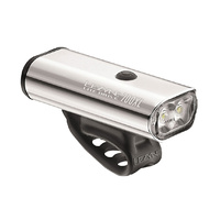 Lezyne Lite Drive 700XL Light 2018