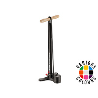 Lezyne Sport Digital Drive Floor Pump