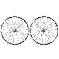 "Fulcrum Red Zone 7 29"" Clincher Wheelset"