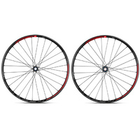 "Fulcrum Red Fire 5 27.5"" Clincher Wheelset"