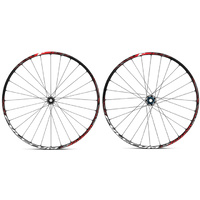 "Fulcrum Red Passion 29"" Clincher Wheelset"