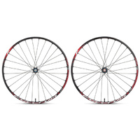 "Fulcrum Red Passion 3 27.5"" Clincher Wheelset"
