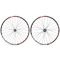 "Fulcrum Red Passion 27.5"" Clincher Wheelset"