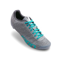 Giro Empire E70 W Knit Shoes