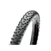 Maxxis Forekaster Folding Tyre