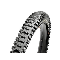 Maxxis Minion DHR II Wired Tyre