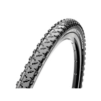 Maxxis Mud Wrestler Folding Tyre