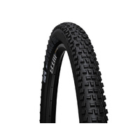 WTB Trail Boss Wired Clincher Tyre