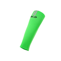 M2O Calf Compression Sleeve - Green