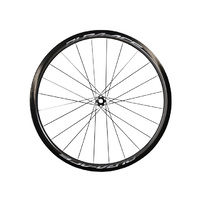 Shimano Dura-Ace R9170 C40 Carbon Clincher Wheel