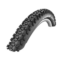 Schwalbe Black Jack Active Wired Tyre