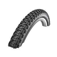 Schwalbe Mad Mike Active Wired Tyre