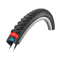 Schwalbe Marathon GT 365 Performance Wired Tyre