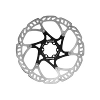 SwissStop Catalyst 6 Bolt Disc Rotor