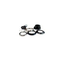 Cannondale Headset Bearing Kit