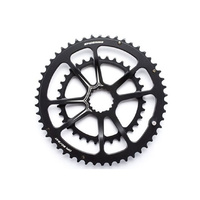 Cannondale 8 Arm Road Spidering Chainrings