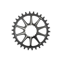 Cannondale MTB Spidering SI X Sync A Chainring