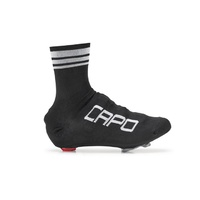 Capo SL Shoe Cover - Black
