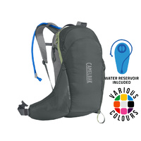 Camelbak Sequoia 18 3L Hydration Pack