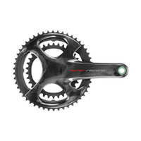 Campagnolo Super Record Ultra Torque 12 Speed Crankset