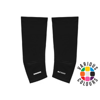 Attaquer Knee Warmers