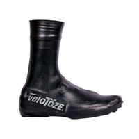 VeloToze Tall MTB Shoe Cover