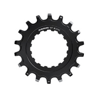 SRAM X-Sync Bosch E-Mountainbike Chainrings