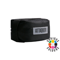 Attaquer Saddle Bag