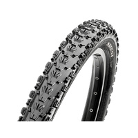 Maxxis Ardent Wired Tyre