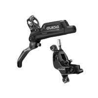 SRAM Guide RS Lever and Caliper